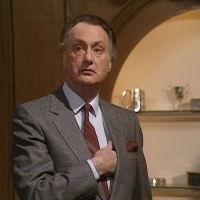 Yes, Minister: Party Games