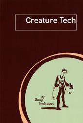 Creature Tech