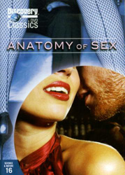 Anatomy of Sex