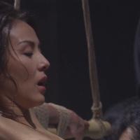 Hana to hebi (2004)