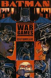 War Games 1