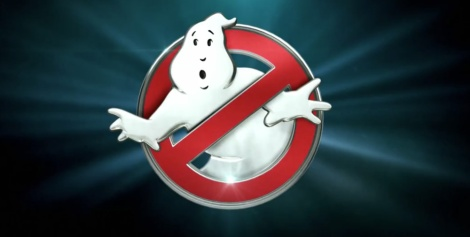 Ghostbusters (2016) - A Manifesto