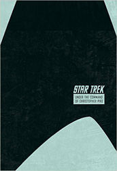Star Trek - Stardate Collection 2
