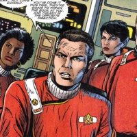 Star Trek: Stardate Collection, vol. 2