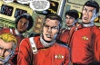Star Trek - Stardate Collection 2
