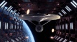 Star Trek - The Motion Picture