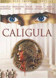 Caligula - Workprint