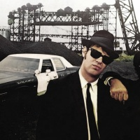 The Blues Brothers: Extended version