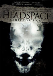 Headspace - Director's Cut