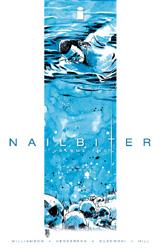 Nailbiter 2