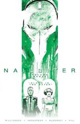 Nailbiter 3