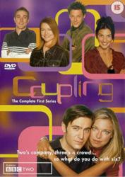 Coupling: Series 1