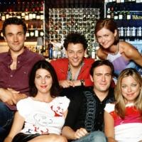 Coupling: Series 2
