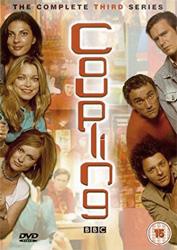 Coupling: Series 3