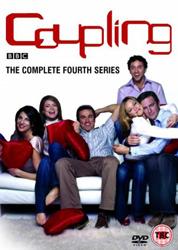 Coupling: Series 4