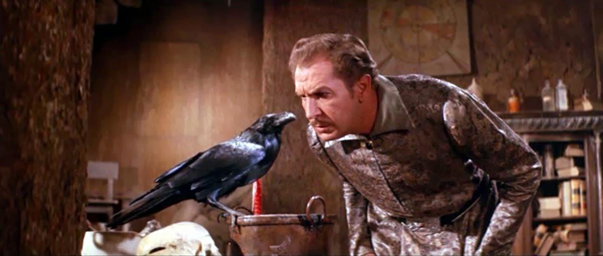 [Obrazek: the-raven-1963-750.jpg]