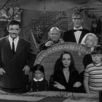 The Addams Family (1964-66): Season 1