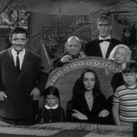The Addams Family (1964-66): Season 1